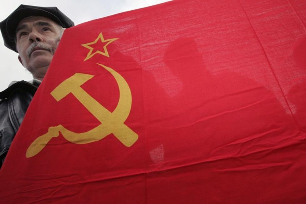 Совместная деятельность и координация коммунистических партий в условиях пандемии