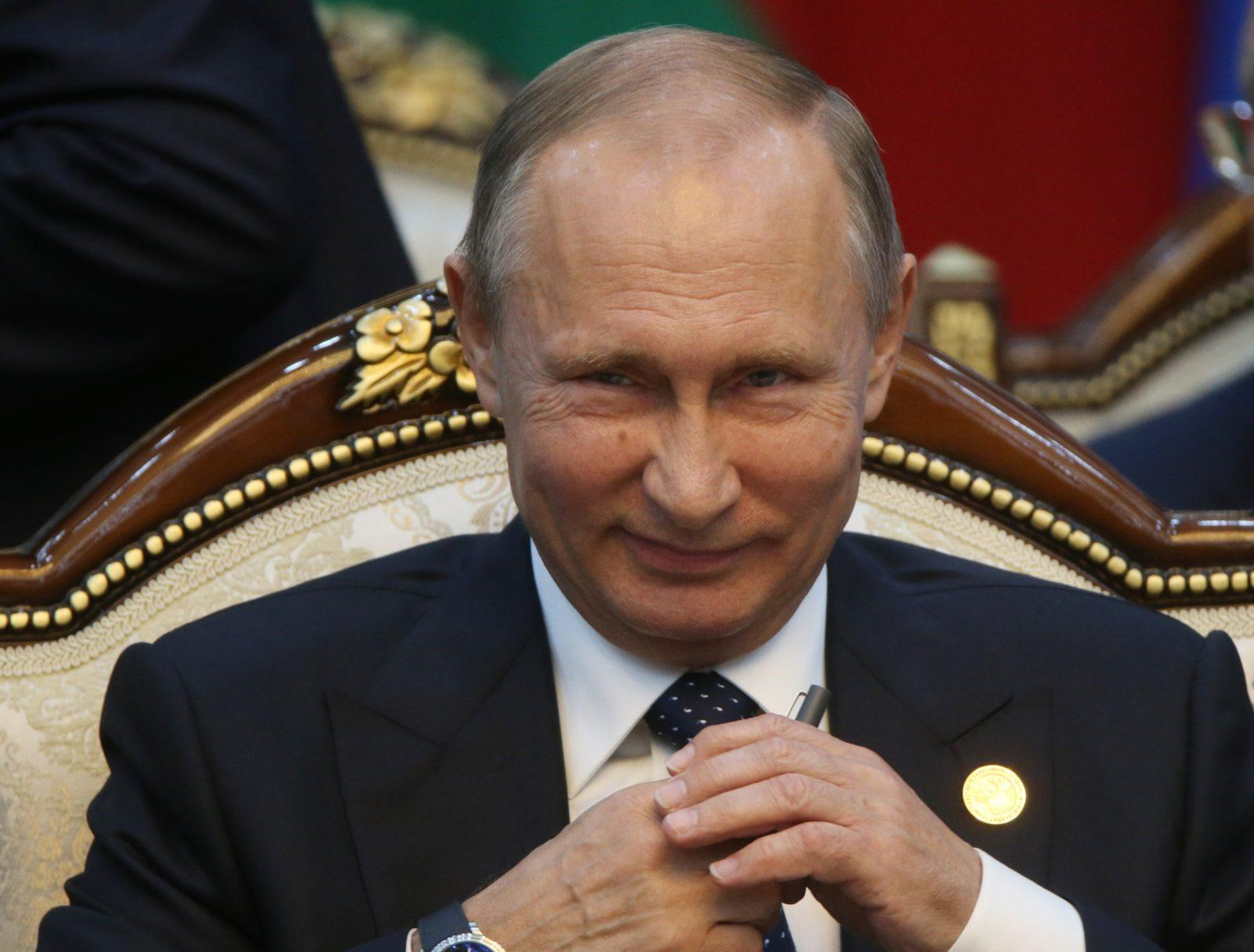 Госдума приняла закон о многодневном голосовании на выборах всех уровней.