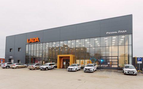 Рязанские автосалоны повысят цены и отменяют скидки иакции
