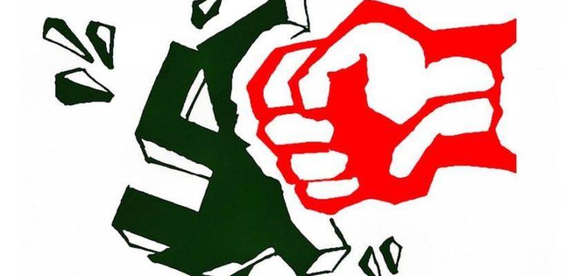 Во имя свободы, мира и правды — против фашизма и войны. Заявление коммунистических и рабочих партий