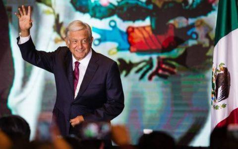 Победа левого кандидата на выборах президента Мексики имеет огромное значение и для этой страны, и для всего мира