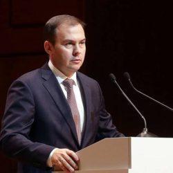 В КПРФ предложили приравнять фальсификации на выборах к госизмене