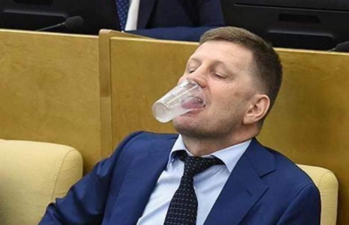 Сергей Обухов про «дело Фургала», пророчество покойного Илюхина и политические последствия новой губернаторской «ОПГ-убийц с мандатами»