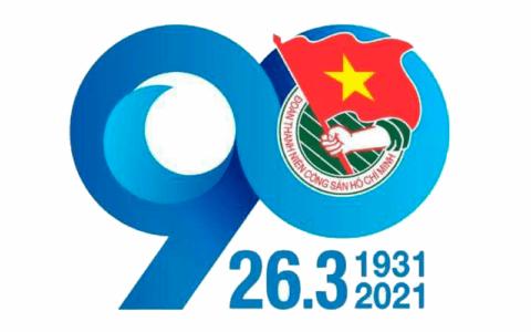 Лидер Ленинского комсомола Владимир Исаков поздравил молодёжь Вьетнама с 90-летием со дня основания Коммунистического союза молодёжи имени Хо Ши Мина