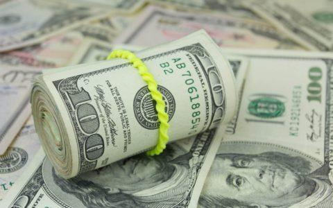 Отток капитала из России побил исторический рекорд