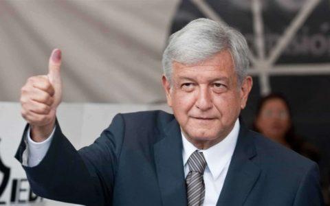 В отличие от России власти Мексики нашли способ поднять пенсии, не увеличивая пенсионный возраст