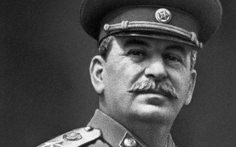 Памяти Генералиссимуса. 66 лет назад умер И.В. Сталин