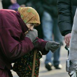 100 богатейших чиновников и депутатов задекларировали годовой доход в 66 млрд рублей