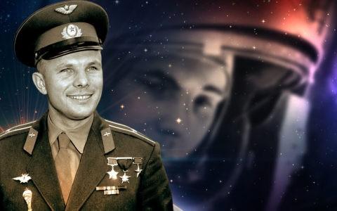 27 марта 1968 года в авиационной катастрофе погиб Юрий Гагарин