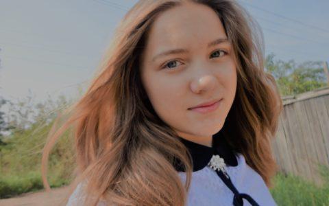 Поздравляем с Днём Рождения Валерию Кузяеву